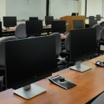 computer-lab-mustaqbal school